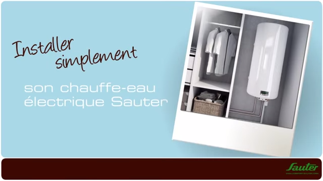 preview_video_chauffeeau
