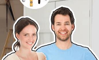 Et si vous installiez vous-même votre chauffe-eau thermodynamique Arialis?