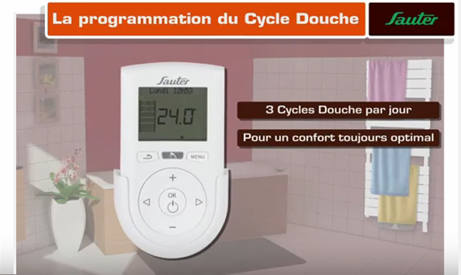 cycle_douche