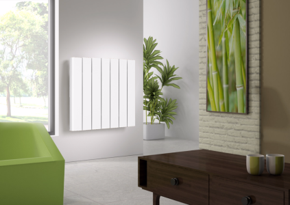 le magazine sauter comment choisir un radiateur lectrique. Black Bedroom Furniture Sets. Home Design Ideas