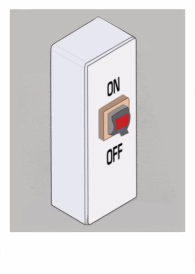 le magazine sauter 3 tapes pour installer son radiateur lectrique. Black Bedroom Furniture Sets. Home Design Ideas